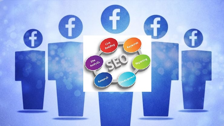 seo training facebook groups