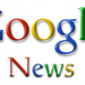 How  Content Appear In Google News ?