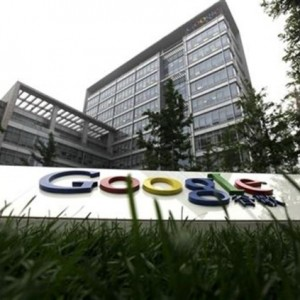 Did You Know Google Is Acquiring More One Company Per Week
