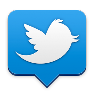 Do you know what is the lifespan of a tweet ?