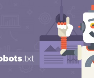 What Is Robot.txt And How To Create It ?