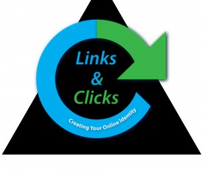 Easiest Way To Generate Clicks on Links ?