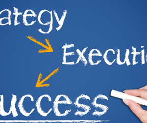Do You Follow These 5 Points For Your Strategy ?