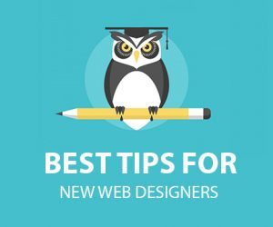 Website Design Simple Tips & How To Save Your Money ?