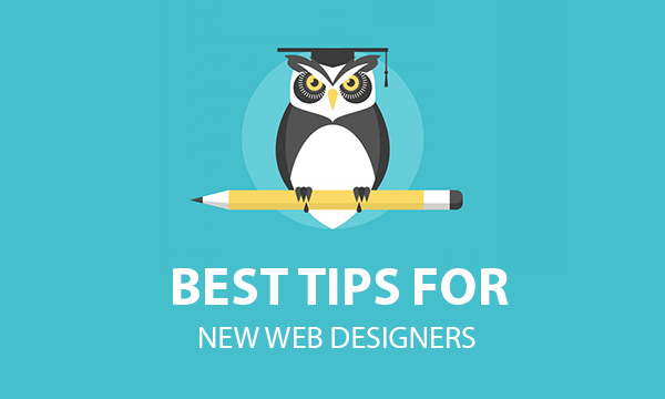 website design tips for bloggers