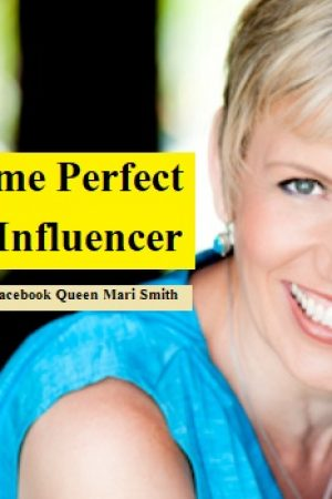 How To Become Perfect Social Media Influencer ?