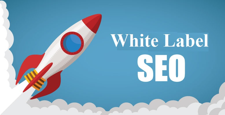 Image result for white label seo