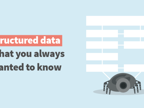 Structured Data and Benefits
