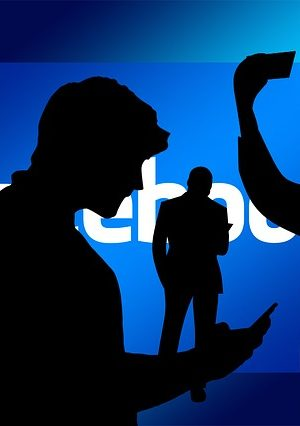 List of Objectives One Can Achieve With Facebook Ads